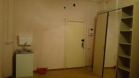Продам комнату в общежитии вы Автозаводском р-не - Фото 2