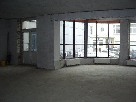 Сдается отдельно стоящее здание в Центре - Фото 2