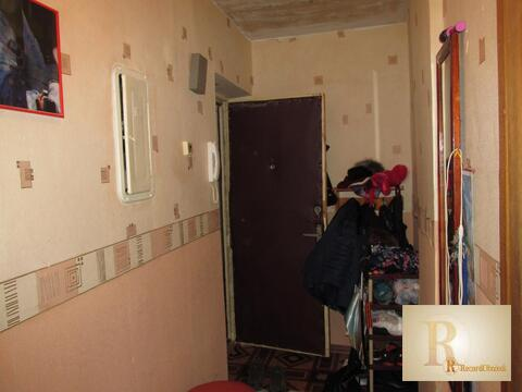 Продается 2-к квартира - Фото 1