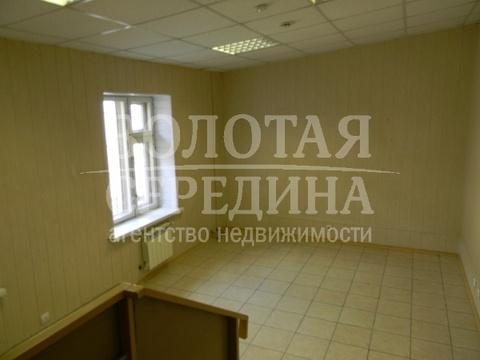 Сдам помещение под офис. Старый Оскол, Коммунистическая ул. - Фото 2