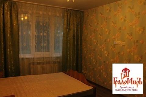 Сдается комната, Деденево рп, 15м2 - Фото 1