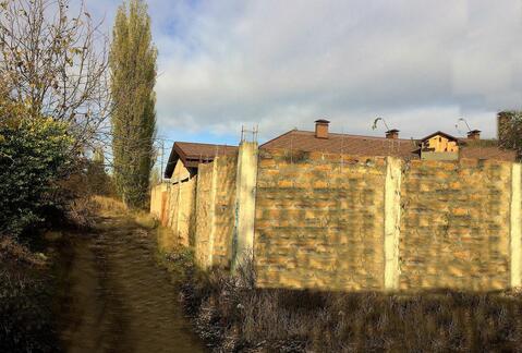Дом с землей в Элитном районе Симферополя - Фото 2