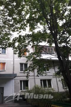 Продажа квартиры, Ул. Филевская 2-я - Фото 5