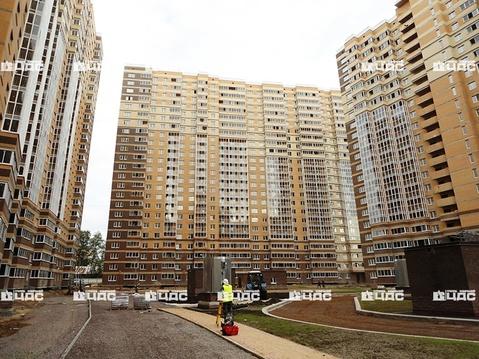 Продажа квартиры, м. Лесная, Кушелевская дор. - Фото 3