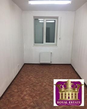 Сдаётся офисное помещение на 1 этаже по ул. Кечкеметская - Фото 4