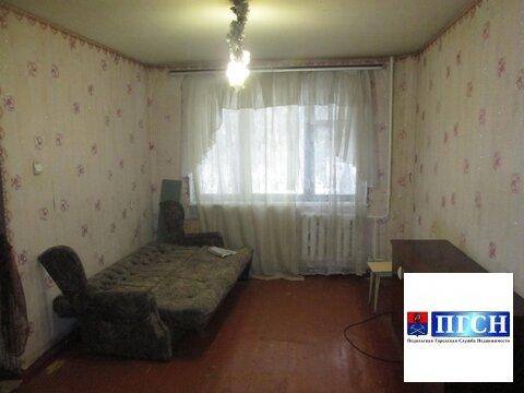 1-к квартира Москва, п.Знамя Октября д.8 - Фото 2