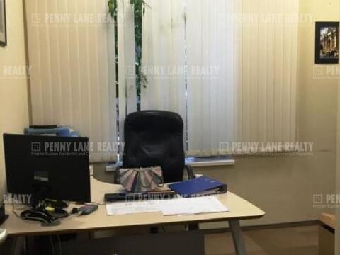 Сдается офис в 2 мин. пешком от м. Баррикадная - Фото 2