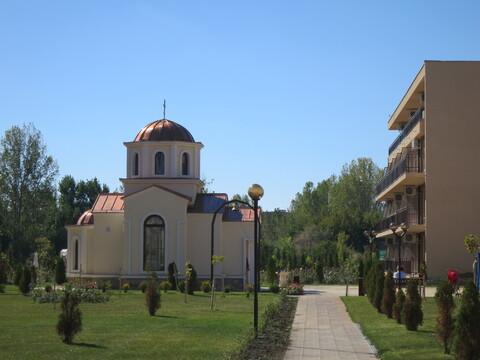 Очень дешево студия в Болгарии - Фото 2