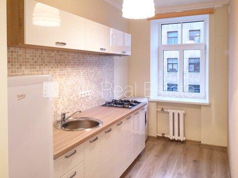 Объявление №1523248: Продажа апартаментов. Латвия
