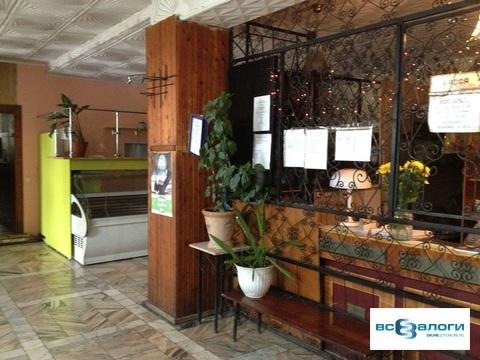 Продажа готового бизнеса, Красноярск, Ул. 26 Бакинских Комиссаров - Фото 3