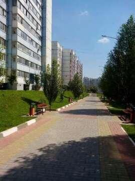 Продажа квартиры, Белгород, Юности б-р. - Фото 3