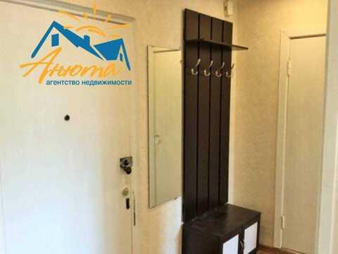 Сдается 1 комнатная квартира в Обнинске улица Гагарина 59 - Фото 2