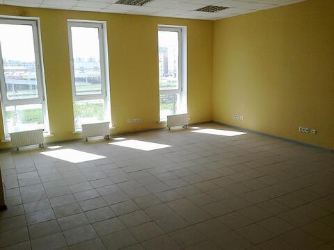 Офис 36 кв.м Бебеля 63 - Фото 5