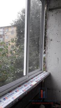 Сдам 2-к квартиру, Серпухов город, Подольская улица 111 - Фото 2