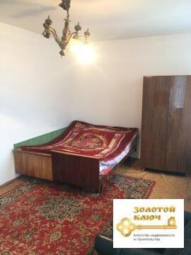 Продам 4-к квартиру, Новосиньково, 48 - Фото 3