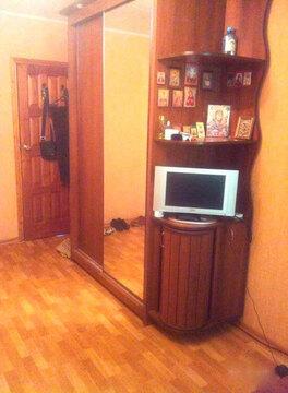 Продам комнату в 2-к квартире, Тверь г, проспект 50 лет Октября 30 - Фото 3