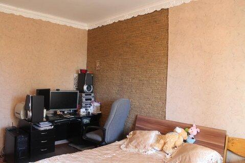 Продается прекрасная квартира на ул.Кирова 7 к.4 в г. Домодедово - Фото 4