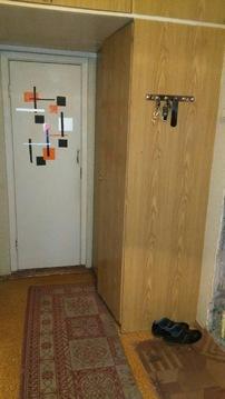 Продам 2 к квартиру в Зеленограде в корпусе 1121 - Фото 2