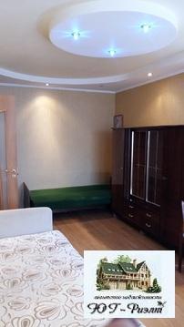 Продам 1 кв. в Наро-Фоминске, ул. Луговая. д. 3 - Фото 2