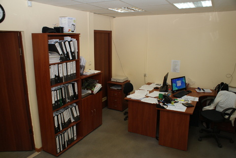 Офисное помещение на Ст.Халтурина 51 - Фото 4