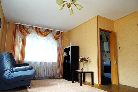Орехово-Зуево 1-ая квартира на Гагарина - Фото 2