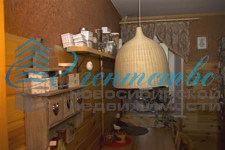 Продажа квартиры, Новосибирск, Ул. Ленина - Фото 1