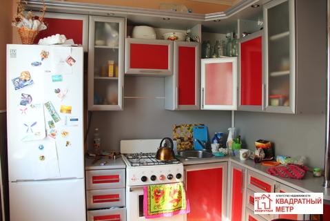 1-комнатная квартира ул. Машиностроителей, д.9 - Фото 1