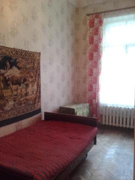 Продам 2 смежные комнаты в малонаселенной квартире в г.Пушкине - Фото 2