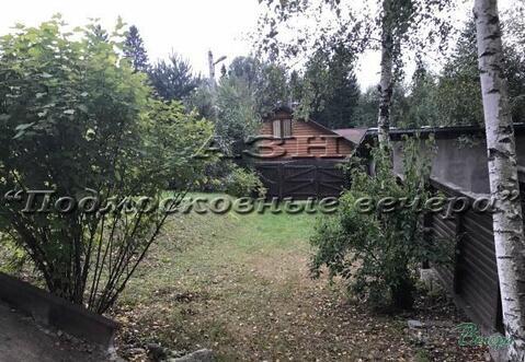 Минское ш. 56 км от МКАД, Агафоново, Дом 250 кв. м - Фото 4