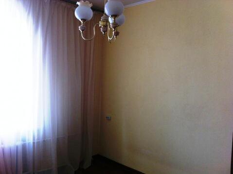 Продается 2х комнатная квартира (Москва, м.Кутузовская) - Фото 1