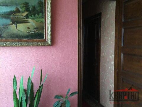 Одна комнатная квартира с мебелью и хорошим ремонтом для молодой семьи - Фото 2