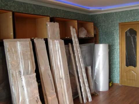 Продается 2-комн. квартира 60.8 м2, Курск - Фото 3