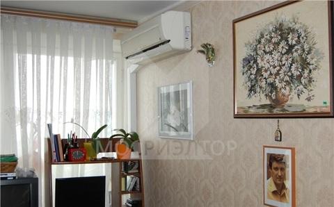 Продажа квартиры, м. Римская, Ул. Волочаевская - Фото 2