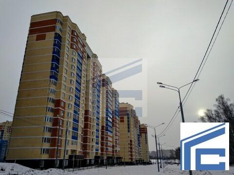 Продается 1комн.кв. г. Домодедово, ул. Лунная 29 - Фото 2
