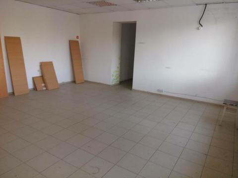Сдача в аренду помещения по ул.Туркменская,14 - Фото 5