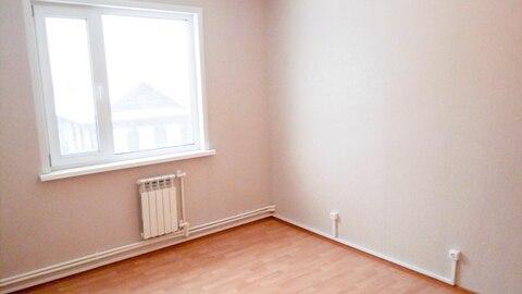 Продам 2-х комнатную квартиру по ул.Фрунзе, д.9, корп.3 в г. Кимры - Фото 2