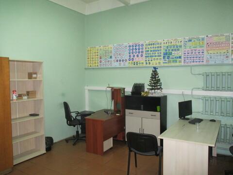 Москва г, Калитниковская Ср. ул, дом № 28, строение 3 140 кв.м - Фото 3
