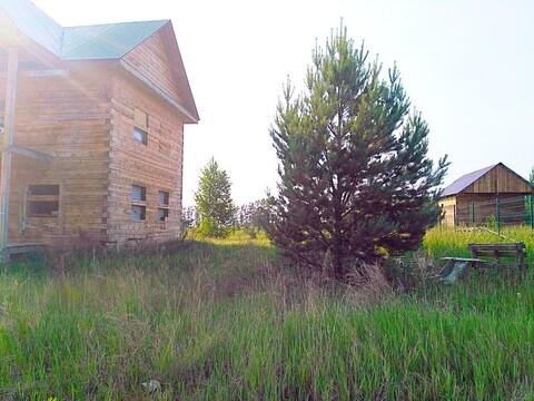 Дом 120 кв. пос.Горный - Фото 4