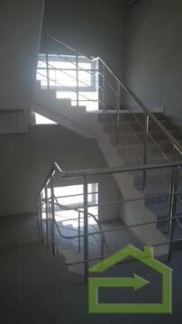 Помещение 130 кв.м. в престижном районе в бц Империал - Фото 3