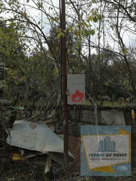 Купить земельный участок в Кисловодске с живописным видом на город - Фото 2