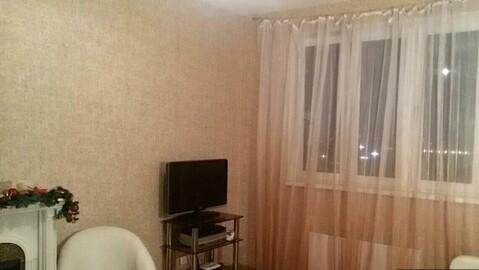 Продам: 2-комн. квартира, 51.6 кв.м. - Фото 1