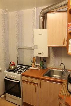 Продам 1-комнатную квартиру на улице Веденяпина - Фото 4