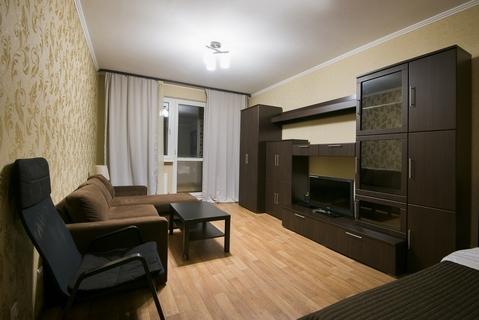 Квартира на Ломоносова 32 - Фото 3