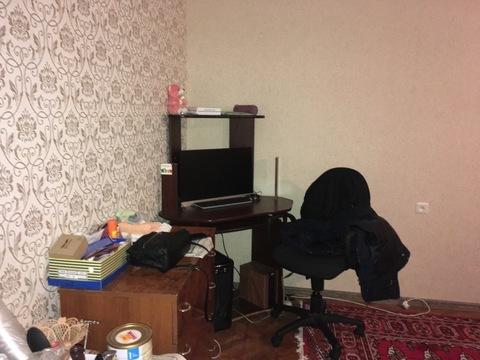 Продам 1 к квартиру в Зеленограде в корпусе 200б - Фото 4