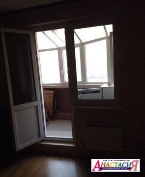 Большая квартира в новых Химкх - Фото 5