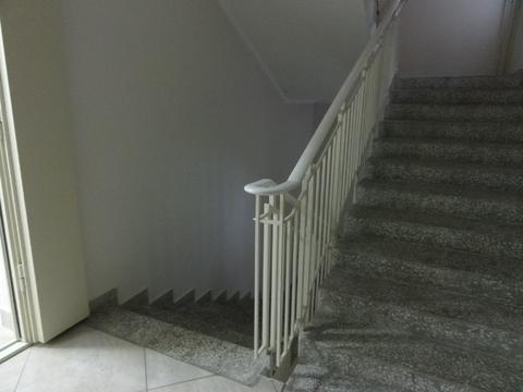 Четырехкомнатная квартира в доме повышенной комфортности - Фото 3