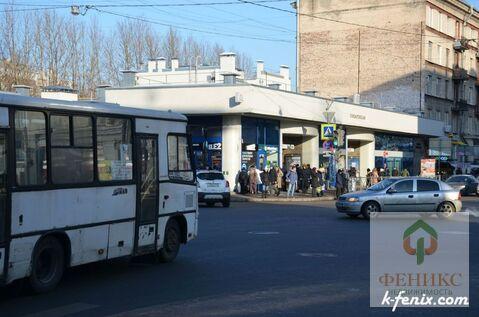 3к.кв Елизарова 14 - Фото 3