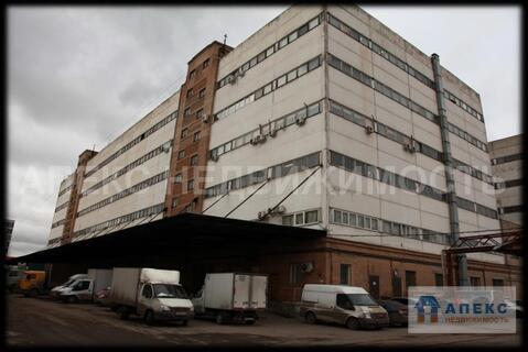 Аренда помещения пл. 216 м2 под склад, аптечный склад, производство, , . - Фото 2