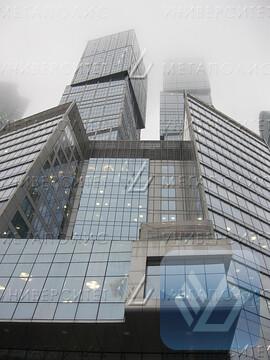 Сдам офис 223 кв.м, бизнес-центр класса A «Город столиц» - Фото 3
