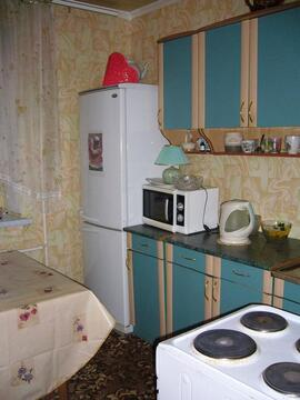 Сдам в аренду 2 комнатную кваритру Лазо - Фото 3